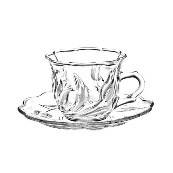 杯 杯子 简笔画 手绘 线稿 550_550